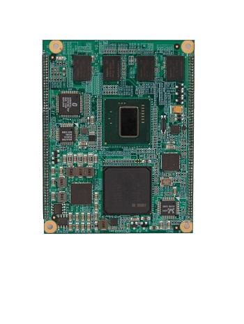 支持alc892 hd音频输出